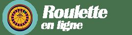 Roulette en ligne | Astuces pour gagner | Jeux Gratuit